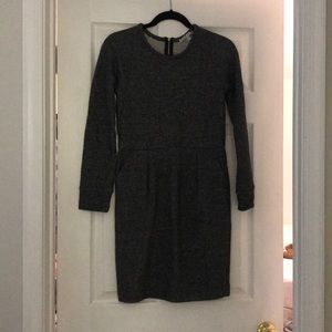 Collective Concepts Sweater Dress Size M